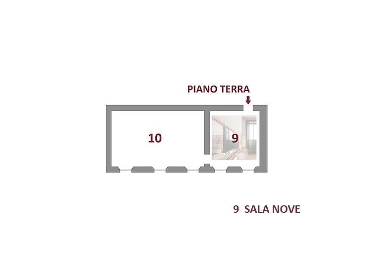 https://www.raccoltalamberti.com/files/gimgs/th-18_9.jpg