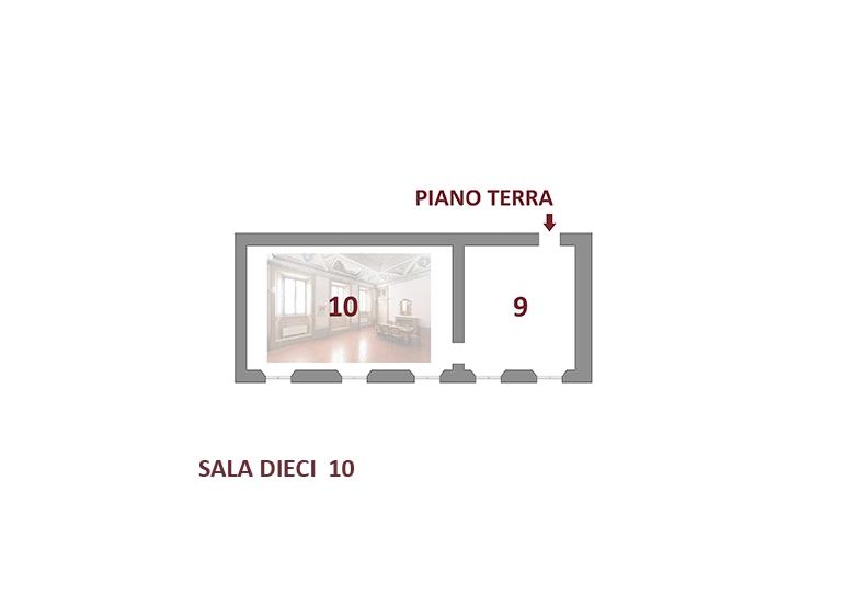 https://www.raccoltalamberti.com/files/gimgs/th-19_10.jpg